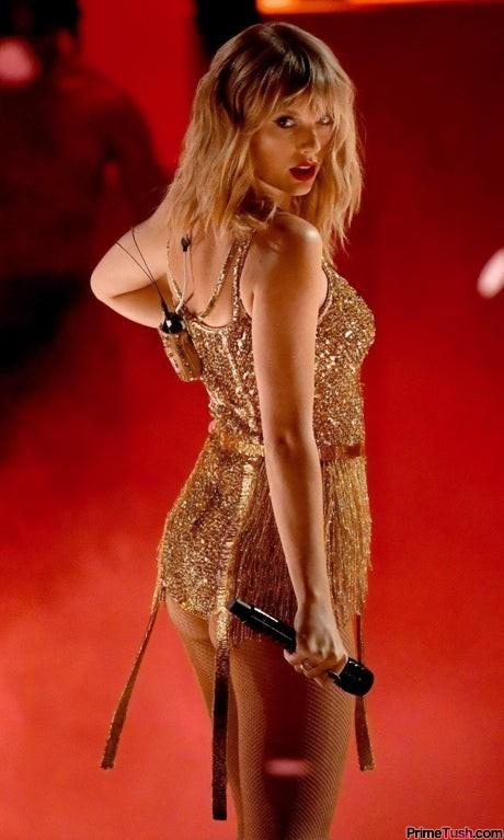Taylor-Swift-booty