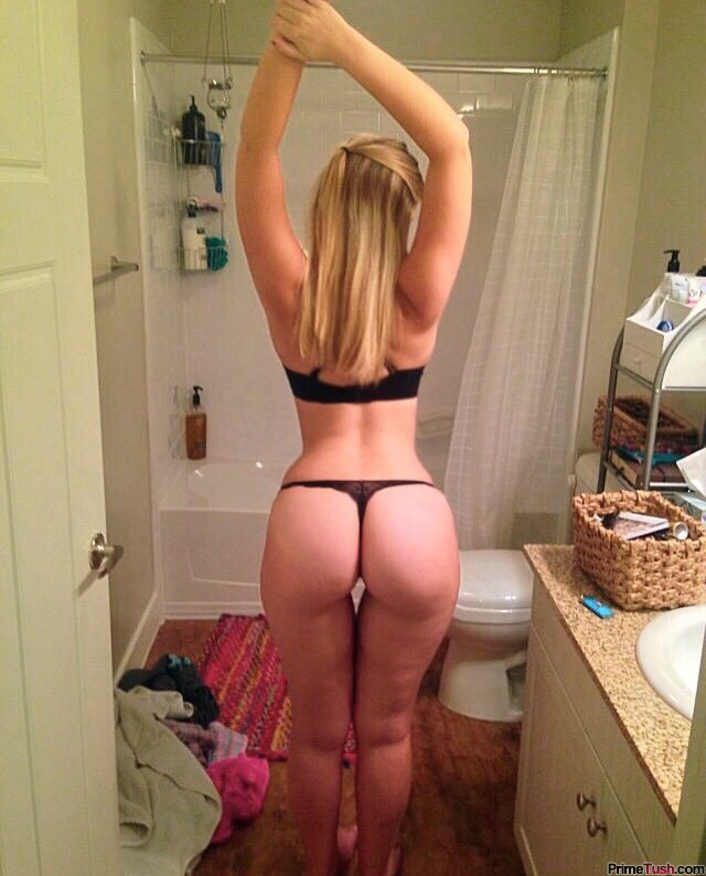 amateur-booty-thong-panties