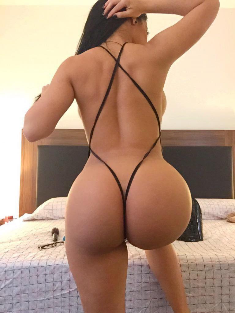amazing-big-booty-latina