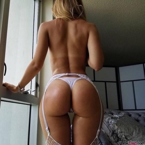 ass-framed-in-garters