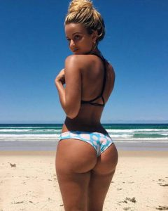 beach-booty