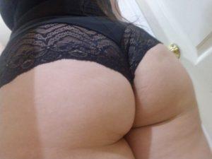 big-ass-booty-shorts