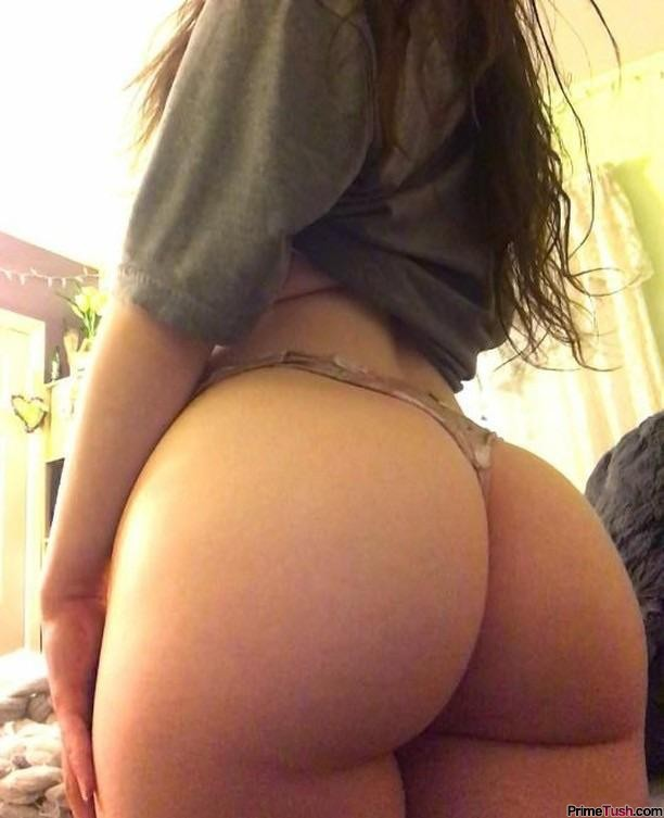 big-ass-in-thong