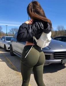 big-ass-yoga-pants