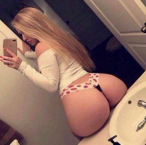 big-booty-white-girl
