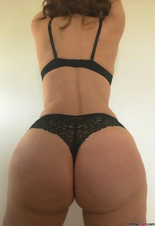 big-booty