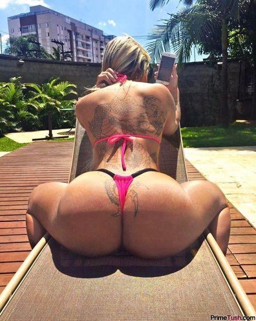 big-whooty-bikini
