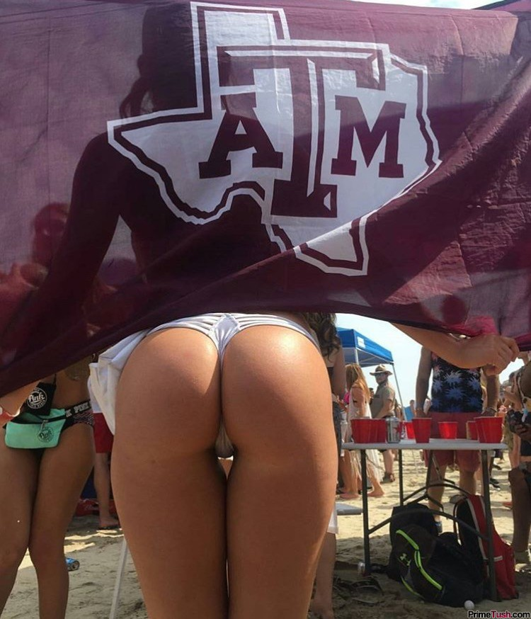 college-coed-babs-tight-ass
