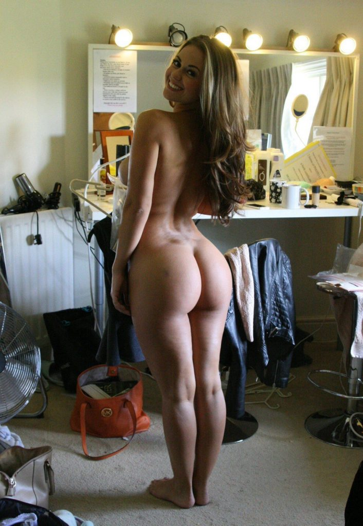 cute-booty