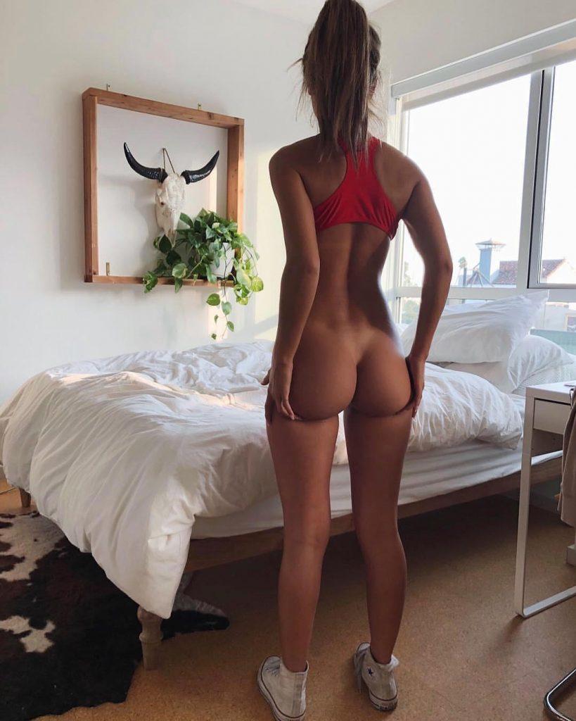 cute-butt