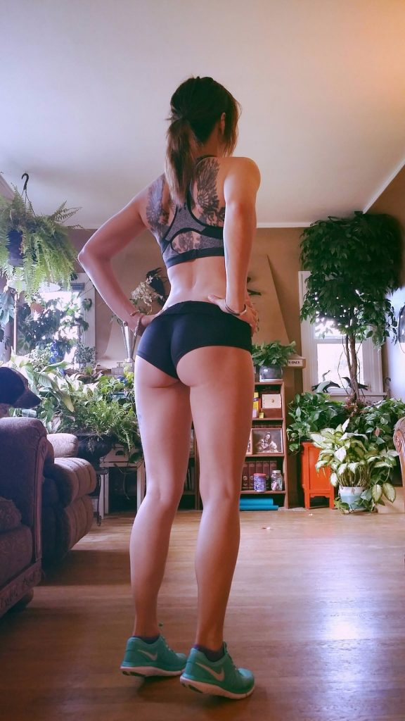 fit-ass-in-workout-shorts