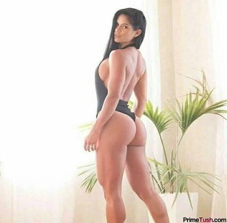 fit-butt