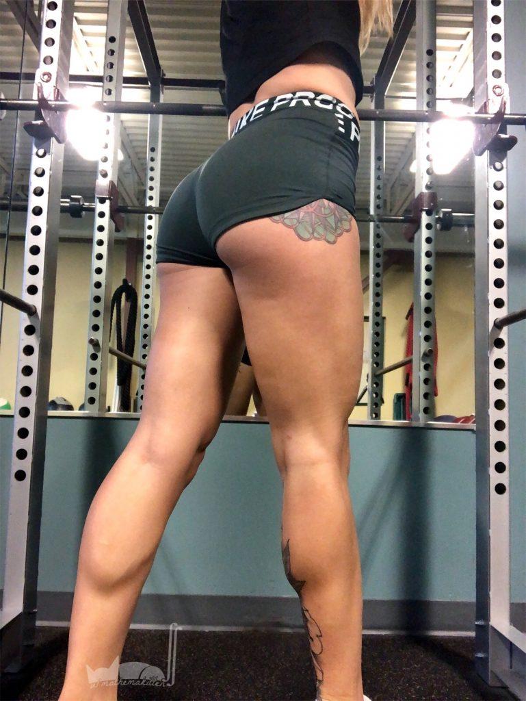 gym-booty-shorts