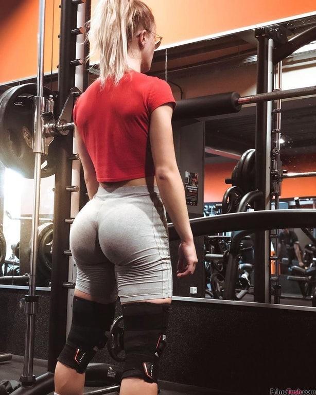 gym-bubble-butt