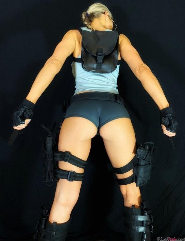 hot-cosplay-ass