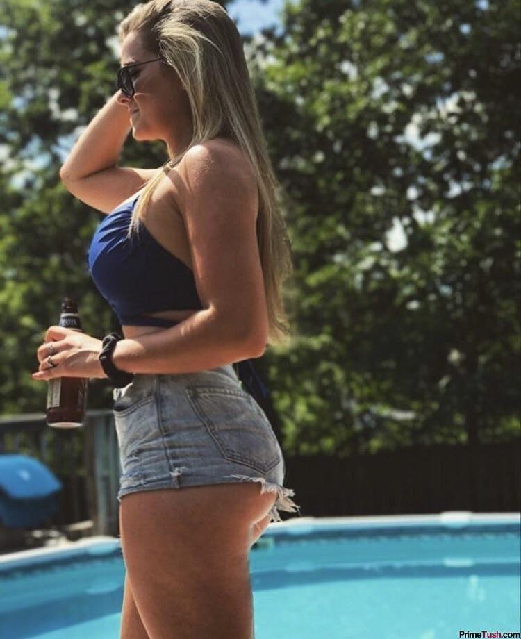 jean-booty-shorts