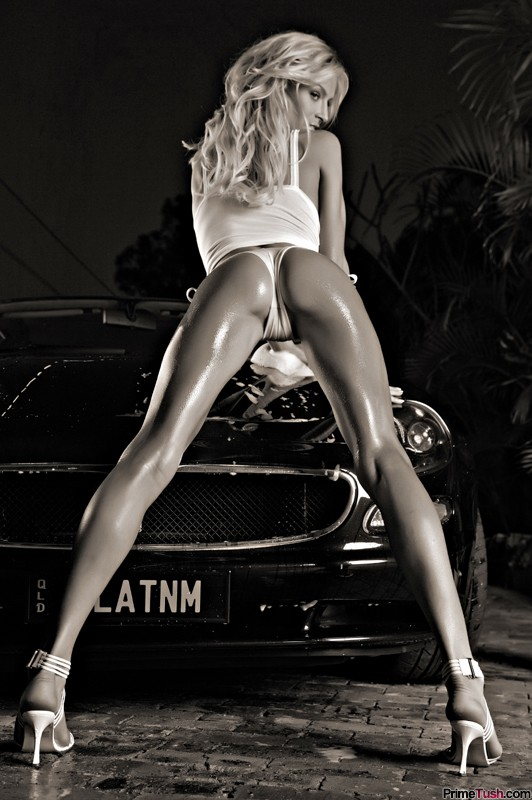 oiled-rearview-whootie
