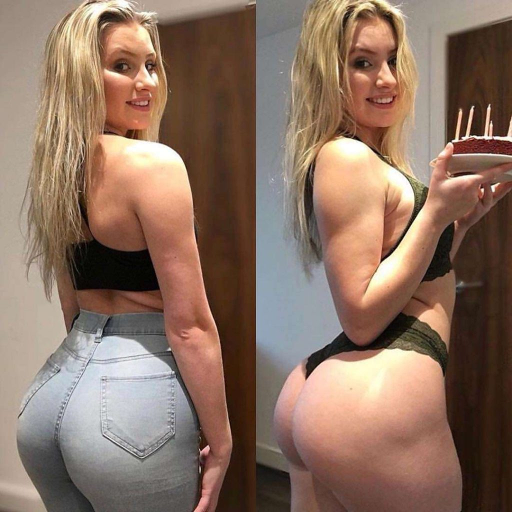 pawg-on-off