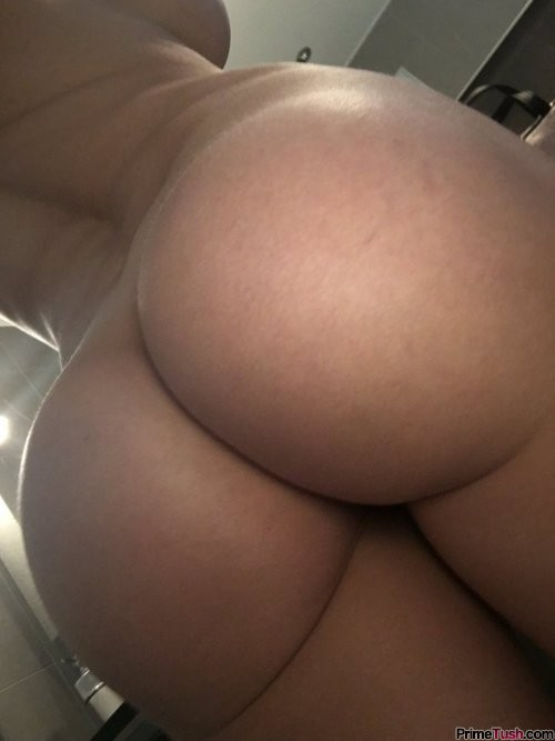 pawg-self-shotjpg