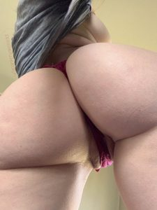 pawg-underbooty