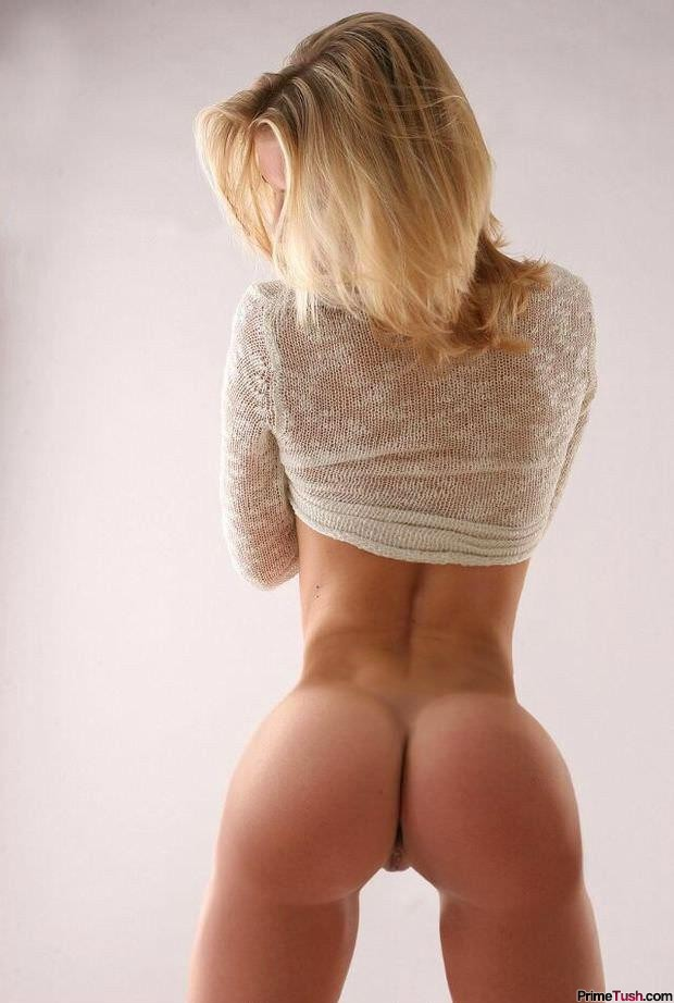 petite-fit-girl-bubble-butt