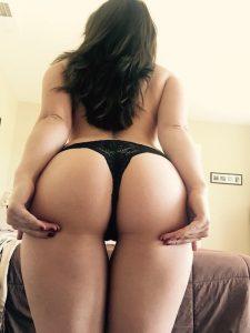 rearview-booty-panties