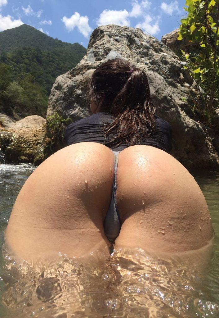 rearview-butt