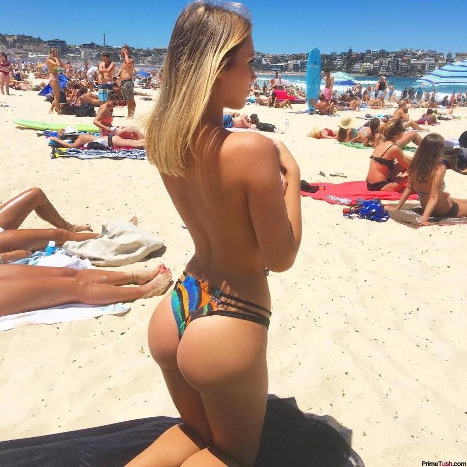 sexy-bikini-ass