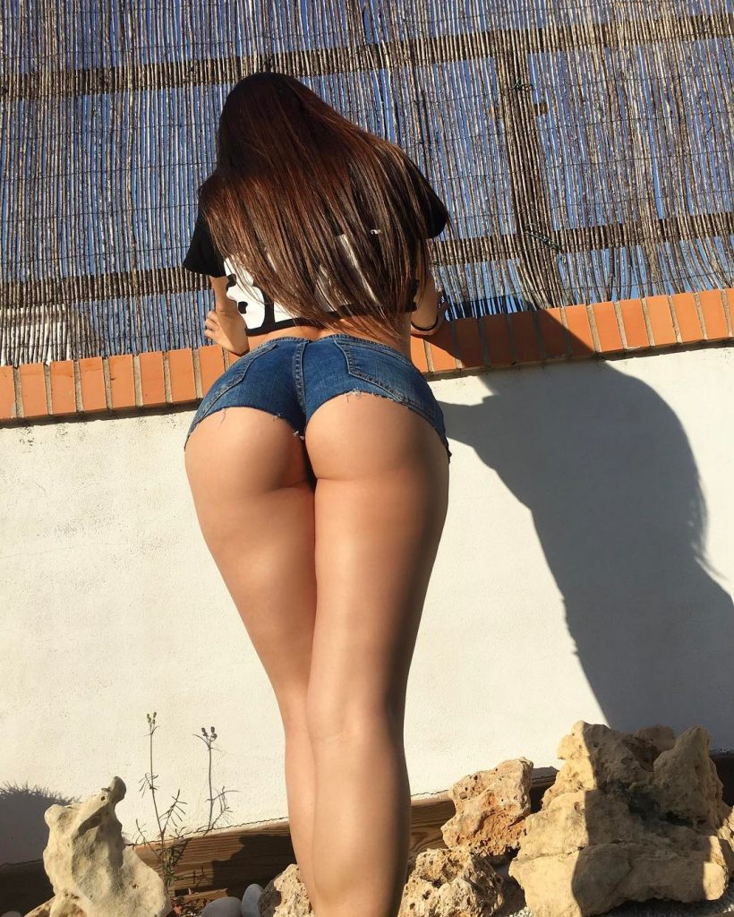 sexy-booty-shorts