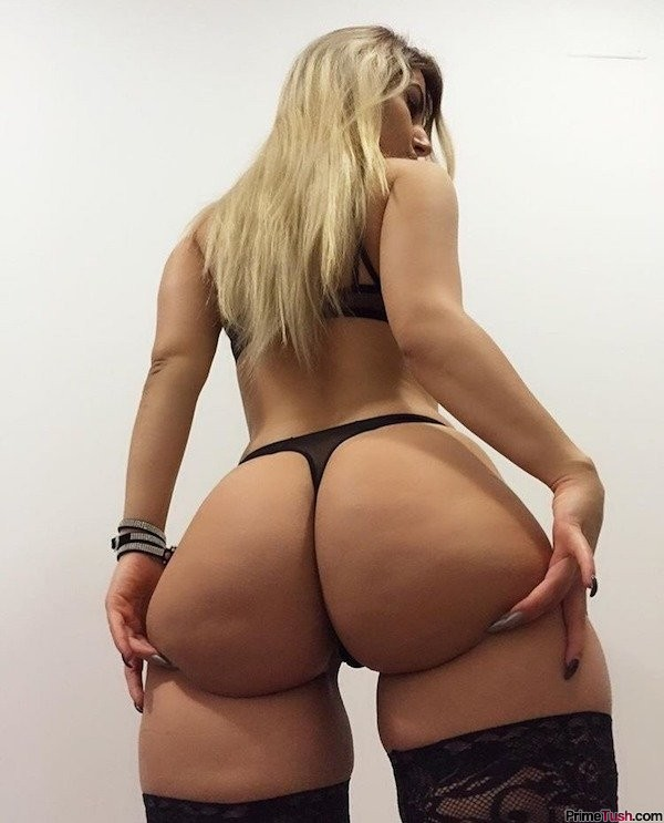 sexy-phat-booty