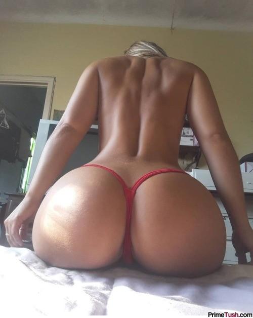 small-waist-bubble-butt