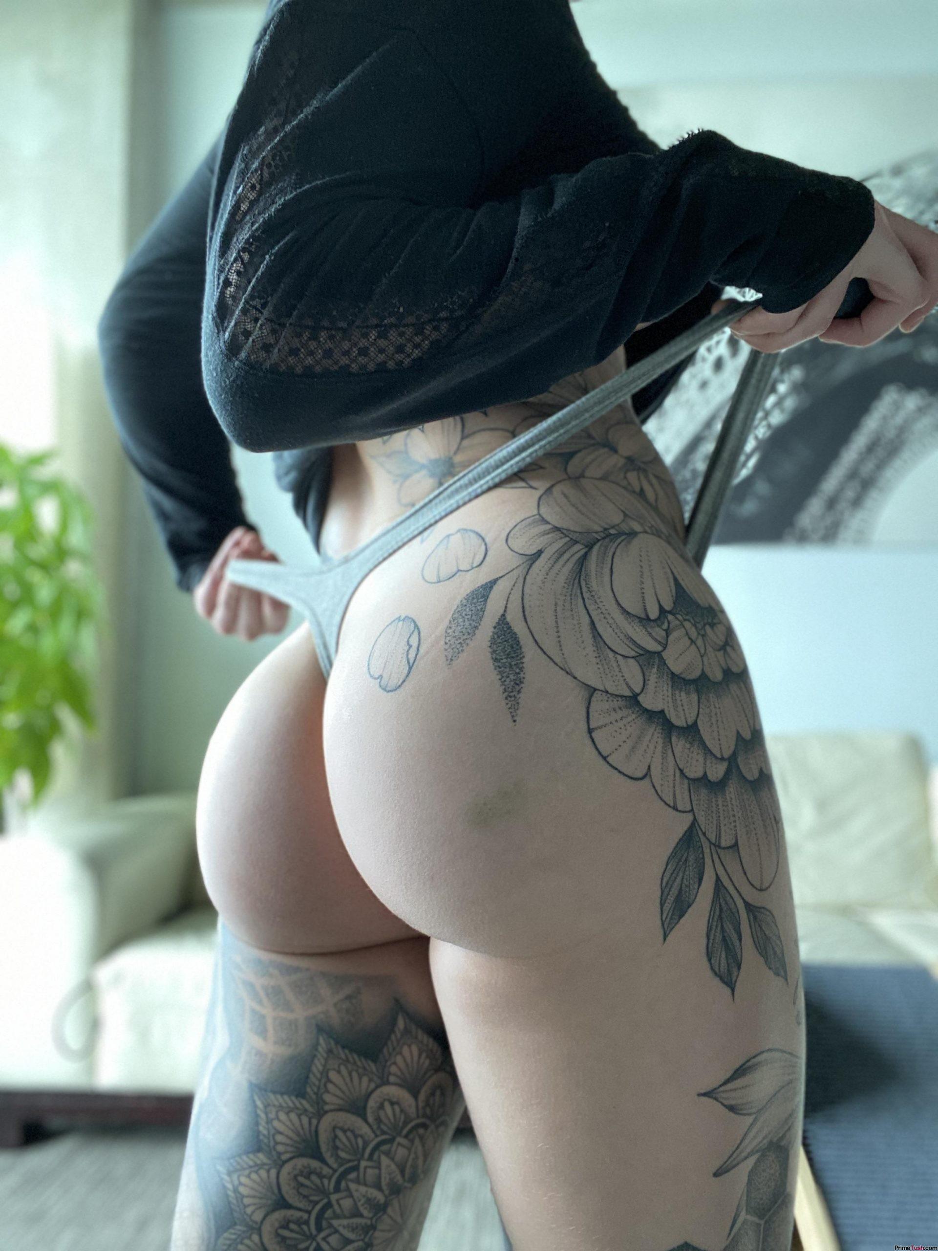 tattoo-bubble-butt