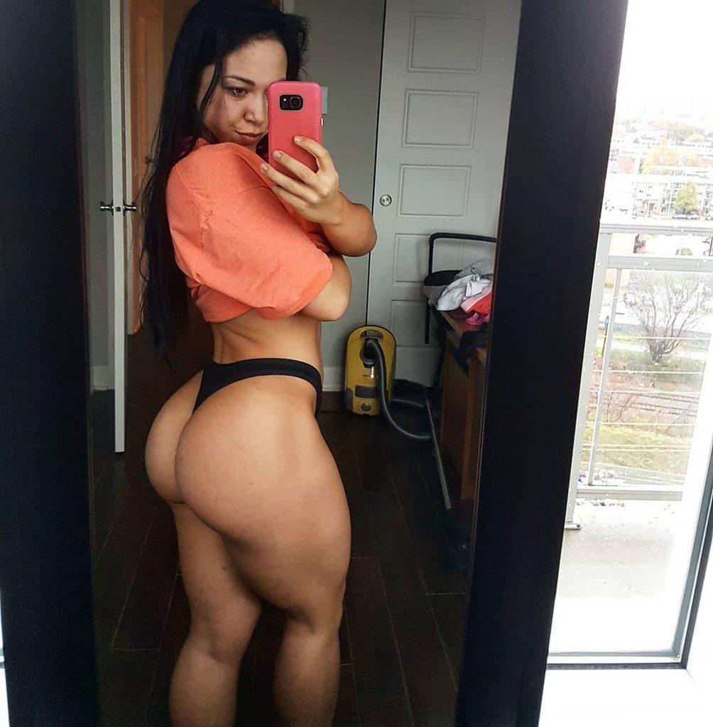 thick-fit-Megane-Di-Ioia