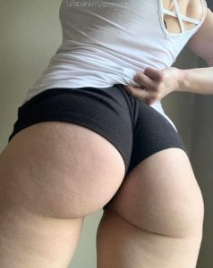 underbun-booty-shorts