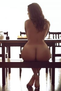 wide-hips-pawg
